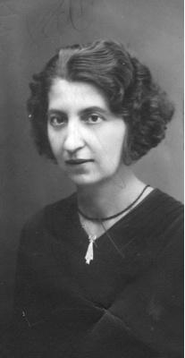 Hélène Canipel