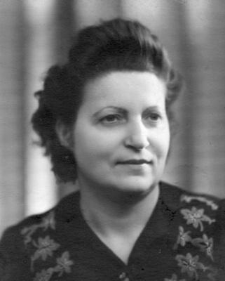 Léa Canipel