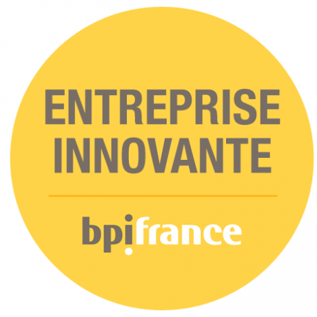 labelbpifrance-fr