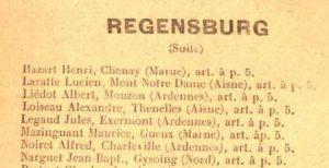 prisonniers-14-18-gazette-details