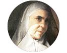Emilie de Rodat