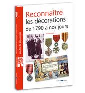 reconnaitre-decoration-livre