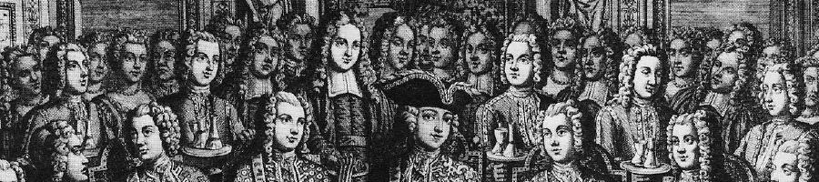 18e siècle