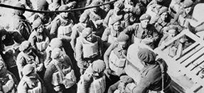 guerre-39-45