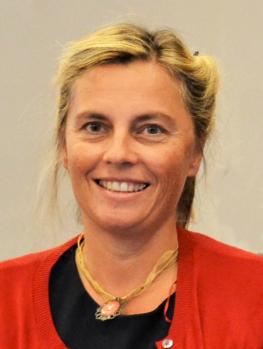 Valérie Arnold Gautier