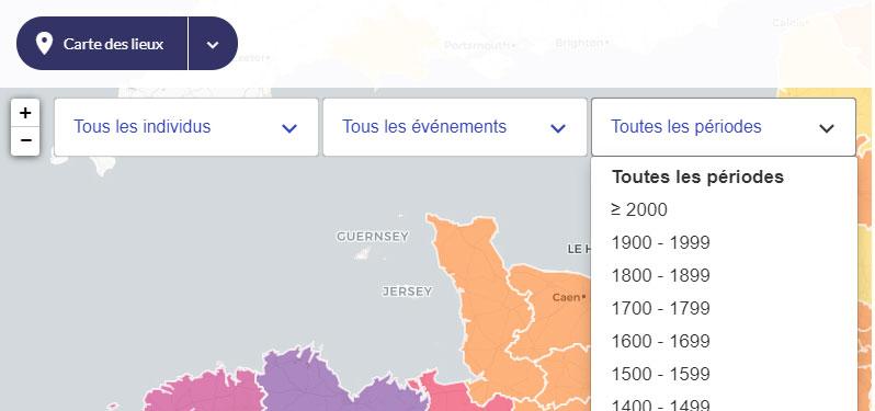carte-des-lieux-periode