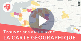 carte-geographique-video