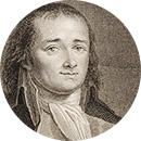 chaumette portrait