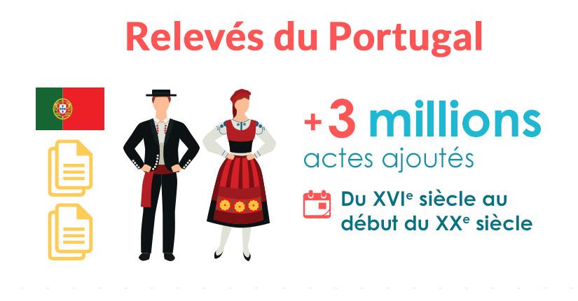 fb-nouvelles-donnees-filae-releves-portugal-08-20-02