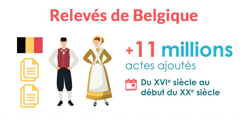 fb-nouvelles-donnees-filae-releves-belgique-02