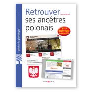 pologne guide de généalogie