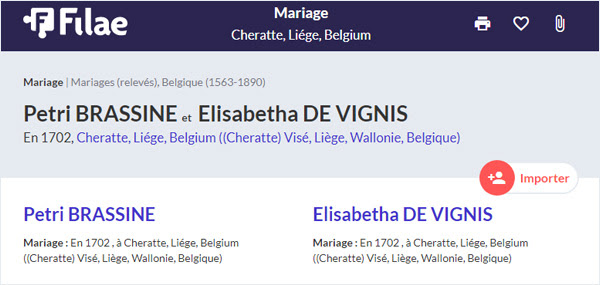 belgique-releves