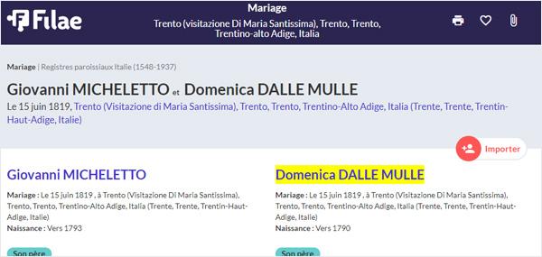 italie-releves