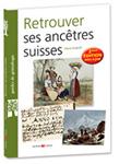 guide de recherche en Suisse