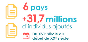 09-20-releves-europe-carte-chiffre