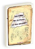 dechiffrer-ecritures