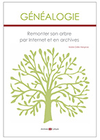 guide genealogie
