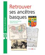 ancêtres basques
