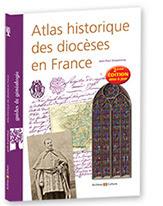 livre-dioceses-atlas