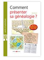 guide-comment-presenter-genealogie