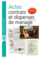 guide-mariages