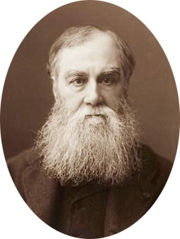 henry barbet de jouy portrait
