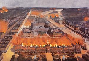 tuileries-incendie-1871-02