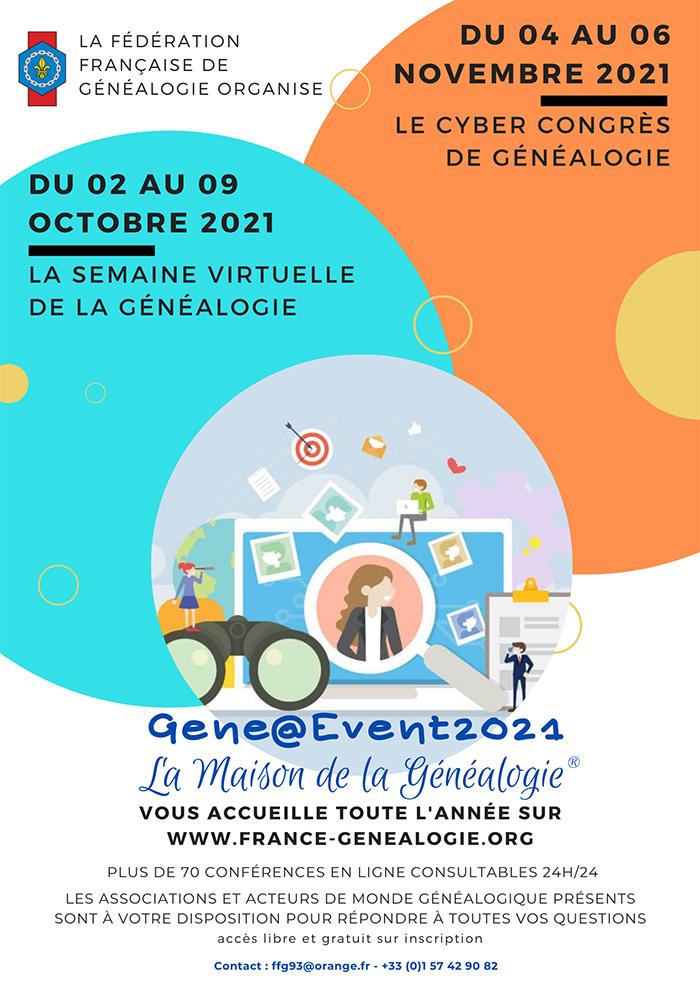 gene-event2021-affiche-jep