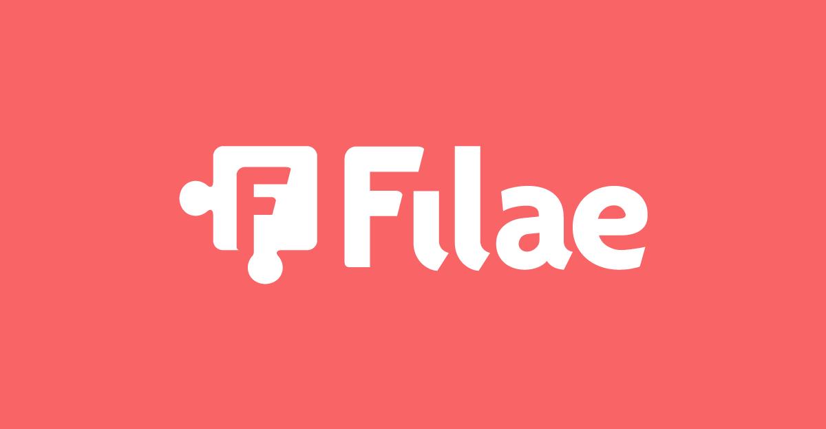 Filae.com